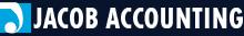 Jacob Accounting